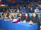 Конкурс Аеробіка-2004_6